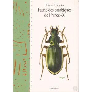 http://www.entosphinx.cz/852-2850-thickbox/ms12-forel-j-leplat-j-2005-faune-des-carabiques-de-france-10.jpg