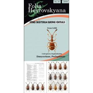 http://www.entosphinx.cz/854-1009-thickbox/kfhb-11-lobl-i-2009-staphylinidae-dasycerinae-pselaphinae.jpg
