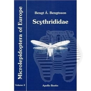 http://www.entosphinx.cz/858-1013-thickbox/abm2-bengtsson-a-microlepidoptera-of-europe-volume-2-scythrididae-.jpg