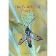 ABL1 - Lastuvka, Z. & A. Lastuvka 2001: The Sesiidae of Europe.