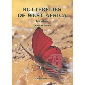 http://www.entosphinx.cz/864-1022-thickbox/abl3-larsen-t-b-2005-butterflies-of-west-africa-vol-1-2.jpg
