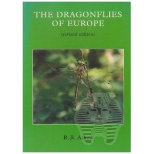 http://www.entosphinx.cz/867-1030-thickbox/abo2-askew-rr-the-dragonflies-of-europe.jpg