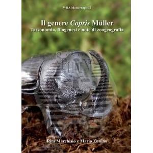 http://www.entosphinx.cz/868-1031-thickbox/mc02-marchisio-r-zunino-m-2012-il-genere-copris-muller-tassonomia-filogenesi-e-note-di-zoogeografia.jpg