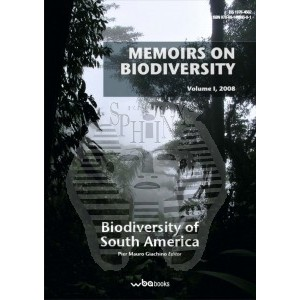 http://www.entosphinx.cz/869-1032-thickbox/mc03-2008-memoirs-on-biodiversity.jpg