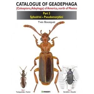 http://www.entosphinx.cz/872-1052-thickbox/catalogue-catalogue-of-geadephaga-coleoptera-adephaga-of-america-north-of-mexico-part-3-sphodrini-pseudomorphini.jpg