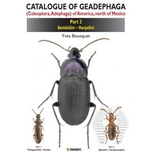 http://www.entosphinx.cz/873-1053-thickbox/bousquet-y-2012-catalogue-of-geadephaga-coleoptera-adephaga-of-america-north-of-mexico-part-2-bembidini-harpalini.jpg