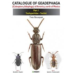 http://www.entosphinx.cz/874-1054-thickbox/bousquet-y-2012-catalogue-of-geadephaga-coleoptera-adephaga-of-america-north-of-mexico-part-1-trachypachidae-trechini.jpg