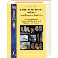 Welter-Schultes F.,2012: European non-marine molluscs,a guide for species identification
