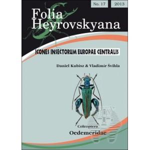 http://www.entosphinx.cz/892-1071-thickbox/kubisz-dsvihla-v2013-coleoptera-oedemeridae.jpg