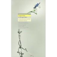 Bárta D.,Dolný A.,2013: Dragonflies of Sungaj Wain