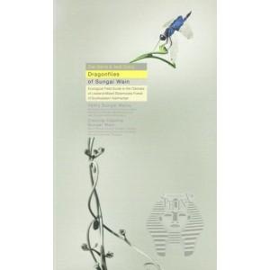 http://www.entosphinx.cz/905-1117-thickbox/barta-ddolny-a2013-dragonflies-of-sungaj-wain.jpg