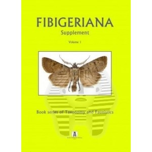 http://www.entosphinx.cz/907-1122-thickbox/zilli-aronkay-g-2013-fibigeriana-suplement-vol1book-series-of-taxonomy-and-faunistics.jpg