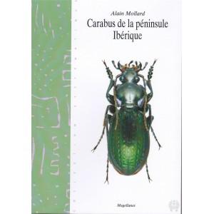 http://www.entosphinx.cz/915-2882-thickbox/mollard-a2013-carabus-de-la-peninsule-iberique.jpg