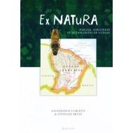 Curletti G.,Brulé S.,2011: Ex NATURA,vol.2.,AGRILUS,AGRILOIDES ET AUTARCONTES DE GUYANE