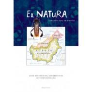 Bentananchs J.,Vives E.,Bosuang S.,Ex NATURA,vol.4.,CERAMBYCINAE DE BORNÉO