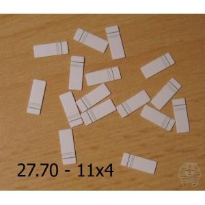 http://www.entosphinx.cz/922-1159-thickbox/etiquettes-autocollantes-reglees-11x4.jpg