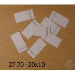 http://www.entosphinx.cz/926-1162-thickbox/nalepovaci-stitky-linkovane-11x4.jpg