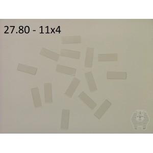 http://www.entosphinx.cz/928-1242-thickbox/etiquettes-autocollantes-transparentes-t-11x4.jpg