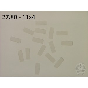 http://www.entosphinx.cz/928-1242-thickbox/nalepovaci-stitky-transparentni-t-11x4.jpg