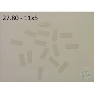 http://www.entosphinx.cz/929-1243-thickbox/nalepovaci-stitky-transparentni-t-11x4.jpg