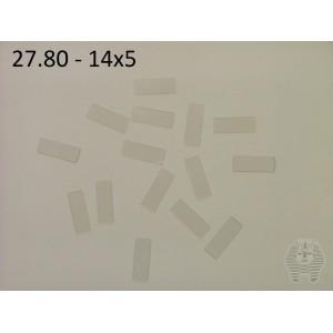 http://www.entosphinx.cz/930-1244-thickbox/etiquettes-autocollantes-transparentes-t-11x4.jpg