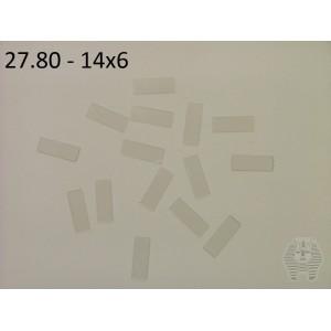 http://www.entosphinx.cz/931-1245-thickbox/etiquettes-autocollantes-transparentes-t-11x4.jpg