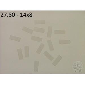 http://www.entosphinx.cz/932-1246-thickbox/etiquettes-autocollantes-transparentes-t-11x4.jpg