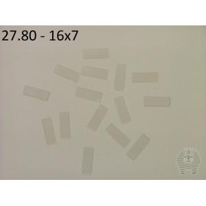 http://www.entosphinx.cz/933-1249-thickbox/nalepovaci-stitky-transparentni-t-11x4.jpg