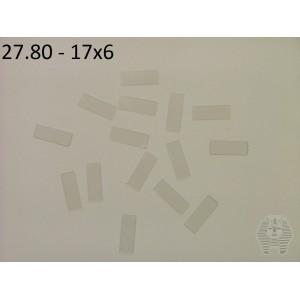 http://www.entosphinx.cz/934-1248-thickbox/nalepovaci-stitky-transparentni-t-11x4.jpg