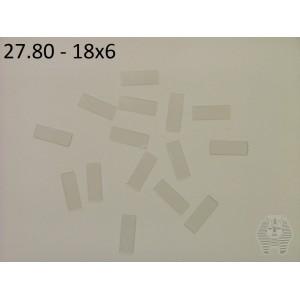 http://www.entosphinx.cz/935-1250-thickbox/etiquettes-autocollantes-transparentes-t-11x4.jpg
