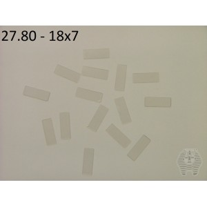 http://www.entosphinx.cz/936-1251-thickbox/etiquettes-autocollantes-transparentes-t-11x4.jpg