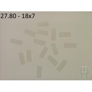 http://www.entosphinx.cz/936-1251-thickbox/glue-board-transparent.jpg