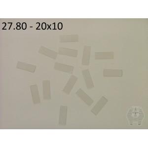 http://www.entosphinx.cz/940-1255-thickbox/nalepovaci-stitky-transparentni-t-11x4.jpg