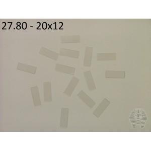 http://www.entosphinx.cz/941-1256-thickbox/etiquettes-autocollantes-transparentes-t-11x4.jpg