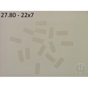 http://www.entosphinx.cz/942-1257-thickbox/etiquettes-autocollantes-transparentes-t-11x4.jpg
