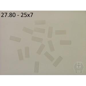 http://www.entosphinx.cz/943-1258-thickbox/etiquettes-autocollantes-transparentes-t-11x4.jpg