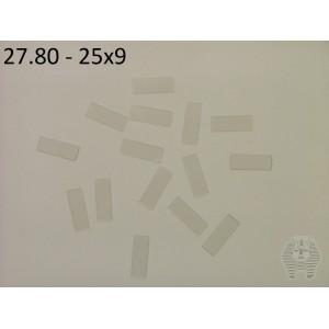 http://www.entosphinx.cz/944-1259-thickbox/etiquettes-autocollantes-transparentes-t-11x4.jpg