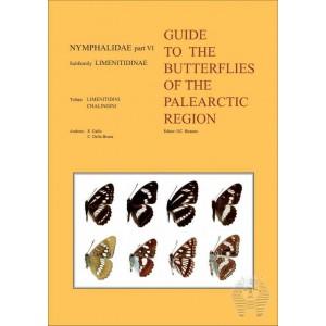 http://www.entosphinx.cz/945-1144-thickbox/brunna-dc-gallo-e-nyphalidae-part-vi.jpg