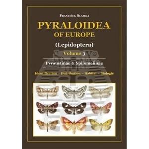 http://www.entosphinx.cz/947-1146-thickbox/slamka-f-2013-pyraloidea-of-europe-volume3.jpg