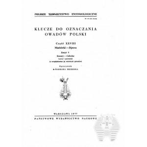 http://www.entosphinx.cz/95-3067-thickbox/skierska-b-1977-9b-diptera-culicidae-klucze-owadow-polski-120-pp.jpg