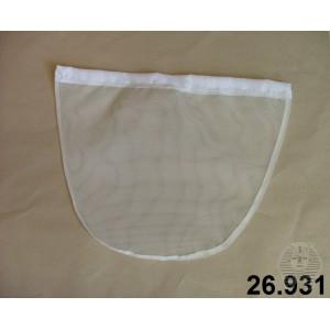 http://www.entosphinx.cz/954-1428-thickbox/poche-de-rechange-pour-filets-de-chasse-des-insectes-aquatiques-o-35-cm-ref-2691-2692-.jpg