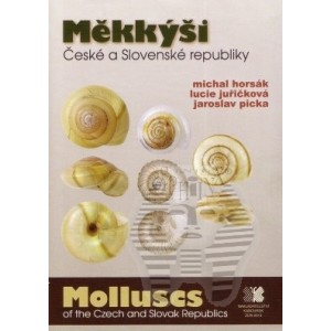 http://www.entosphinx.cz/960-1169-thickbox/horsak-mjurickova-lpicka-j2013-mekysi-ceske-a-slovenske-republikymolluscs-of-the-czech-and-slovak-repulics.jpg