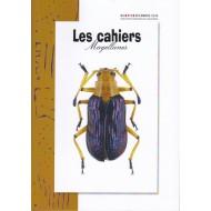 Les Cahiers Magellanes NS n°2