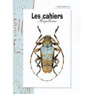Volume 3: Les Cahiers Magellanes NS n°3 2011