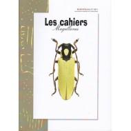Les Cahiers Magellanes NS n°4 2011