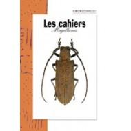 Les Cahiers Magellanes NS n°5  2011