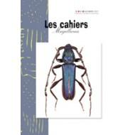 Les Cahiers Magellanes NS n°6 2011