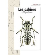 Les Cahiers Magellanes NS n°7 2012