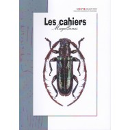 Les Cahiers Magellanes NS n°8 2012