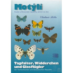 http://www.entosphinx.cz/97-3128-thickbox/-belin-v-1999-motyli-ceske-a-slovenske-republiky-aktivni-ve-dne-.jpg